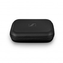 EPOS | Sennheiser Carry Case 04 for MB 660