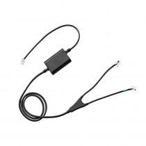 EPOS | Sennheiser CEHS-CI 04 EHS Cable - Cisco