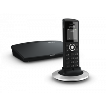 Snom M325 DECT Bundle