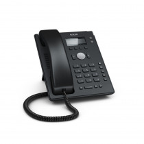 Snom D120 SIP Deskphone