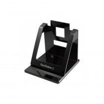 Suprema Plastic Stand for FaceStation 2