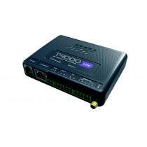 Inner Range T4000 Lite - Multipath Single Sim - Spark Network