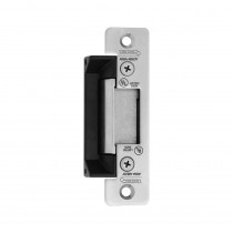 Trimec ES100 110111-060 Strike lock weather resistant