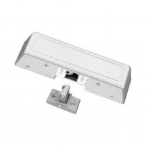 Trimec ES7001 Monitored Hook Lock