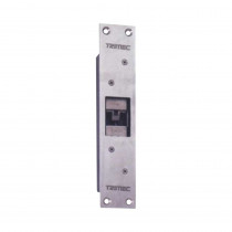 Trimec ES6001MHL Mortice Hook Lock - fail safe