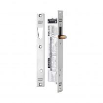 Interlock - ES8000 Series V-Lock Fail Safe