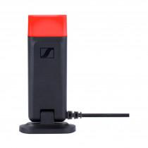 EPOS | Sennheiser UI 10 BL Busylight 2.5mm