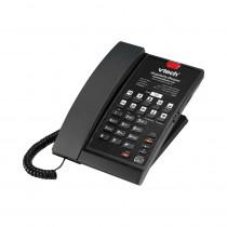 VTech A2210 Corded Hospitality Phone