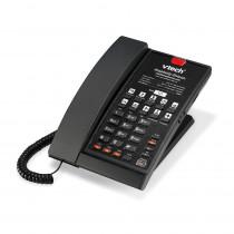 VTech A2220 Corded Hospitality Phone