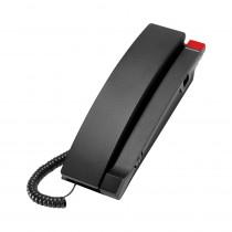 VTech A2310 Corded Slim Hospitality Phone
