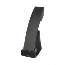 VTech C4100 Cordless Hospitality Extra Handset