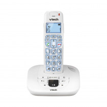 VTech CS6227 Cordless Telephone with Answer Machine