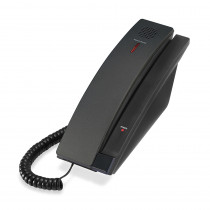 VTech S2310 SIP Corded Slim Hospitality Phone