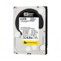 WD 2TB RE4 Enterprise Hard Drive