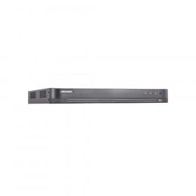 Hikvision DS-7208HUHI-K2/P 8 Channel TVI DVR with 4TB HDD
