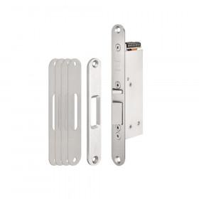 ASSA ABLOY 351U80 Solenoid Lock - Fail Safe - 12VDC