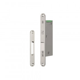 ASSA ABLOY 351M80 Motorised Lock - Fail Safe - 12-24VDC