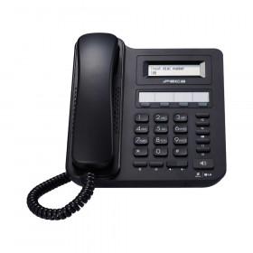 Ericsson-LG iPECS LIP-9002 4-Button IP Phone