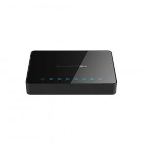 Grandstream GWN7000 Multi-WAN Gigabit VPN Router