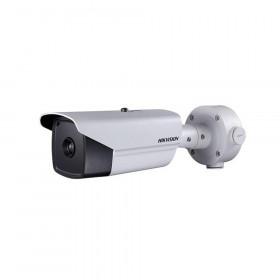 Hikvision DS-2TD2166-15/V1 Single lens 640 Thermal 15 mm Bullet ±8℃