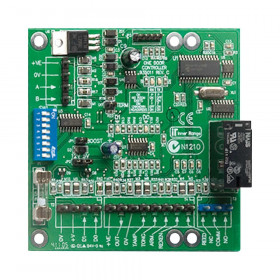 Inner Range 1  Door Access Module (1 DAM) - PCB only