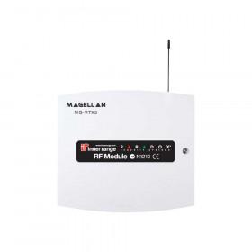 Inner Range Wireless Receiver - Paradox - LAN Module
