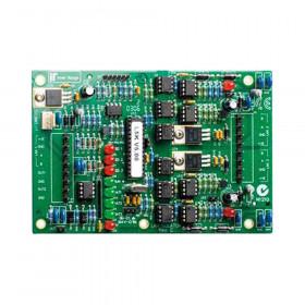 Inner Range LAN Isolator - PCB only