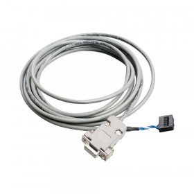 Inner Range Port 0 Interface Cable with Serial Connection