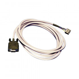 Inner Range 25 Pin Computer Interface Cable