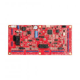 Inner Range Integriti - Intelligent LAN Access Module - PCB only