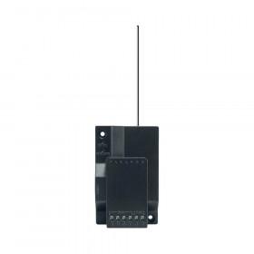 Paradox RX1 Receiver - No remotes