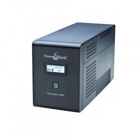 PowerShield PSD1200 Defender UPS 1200VA 720W