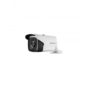 Hikvision DS-2CC12D9T-IT3E 1080P TVI 20m IR Bullet 3.6mm Lens 12vDC IP67