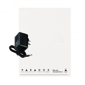Paradox Cabinet Plug Pack