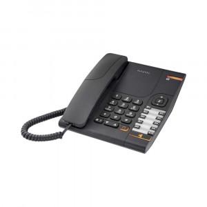 Alcatel Temporis 380 Analogue Phone