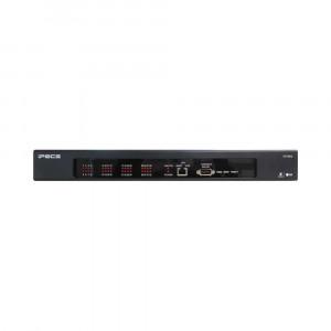 Ericsson-LG iPECS UCP 32 Port Single Line Telephone Interface Module - Front