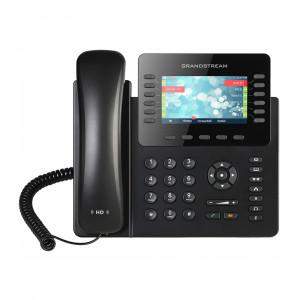 Grandstream GXP2170 SIP Phone - PoE GigE