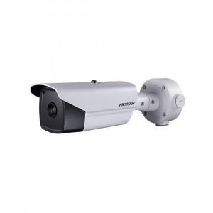 HIK DS-2TD2136-35 Single lens 384 Thermal 35 mm Bullet ±8℃ 150℃