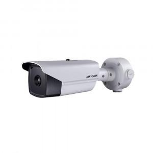 HIK DS-2TD2166-35 Single lens 640 Thermal 15 mm Bullet ±8℃ 150℃