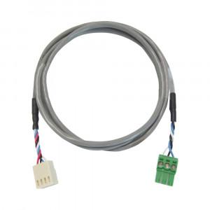 Inner Range T4000 - Interface Cable - Tecom V10 1
