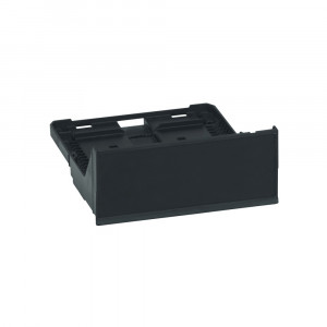 Legrand LCS3 Blank Cassettes