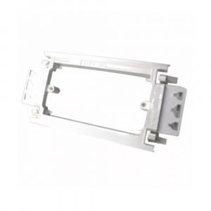 Legrand DLP PVC Support Frame
