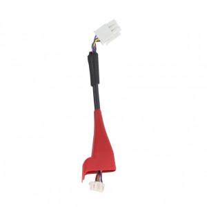 Lockwood 9 pin Adaptor to Retrofit 3582EL Series Locks