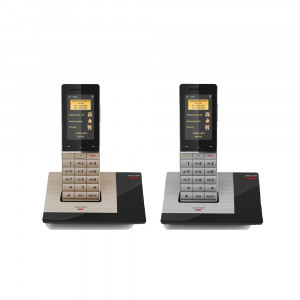 Vtech PMX-S5410 DECT Hospitality Phone