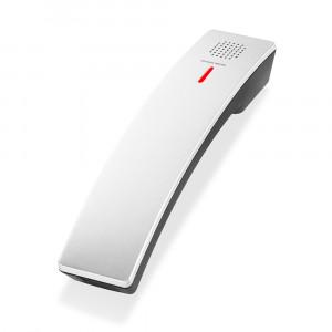 Vtech C4101 Cordless Hospitality Extra Handset