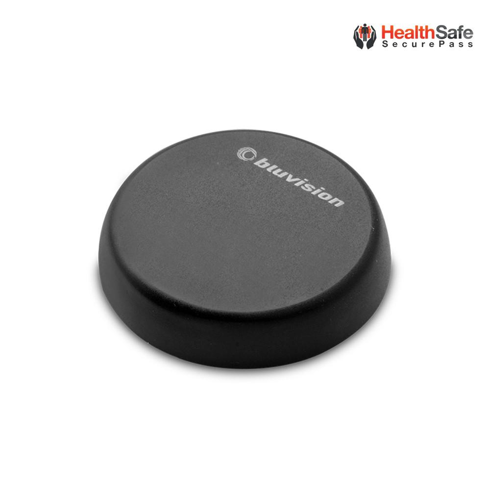 HealthSafe BluVision BEEKs Mini + Sensors with Provisioning