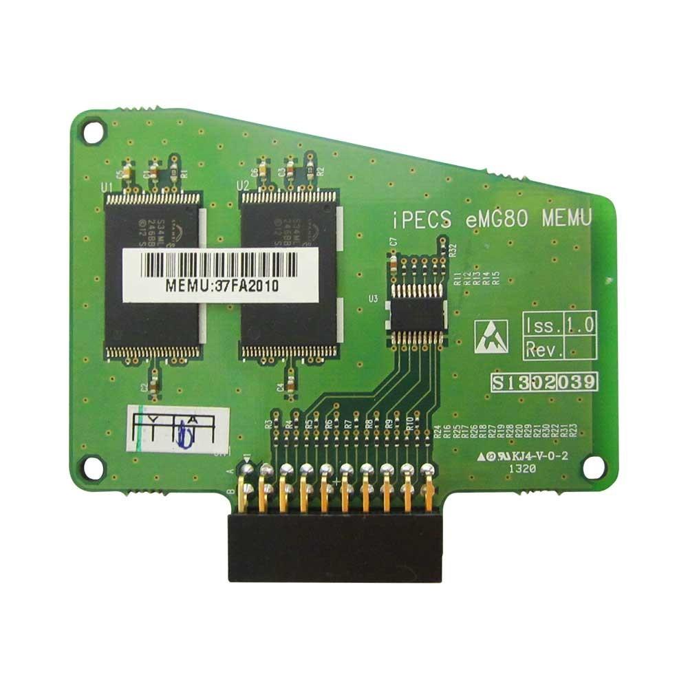Ericsson-LG iPECS eMG-100 VM Memory Expansion Unit