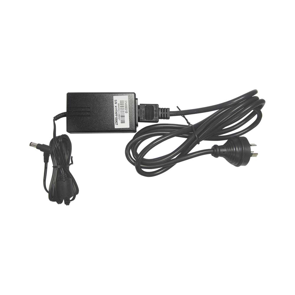 Ericsson-LG iPECS IP Phone Power Adapter