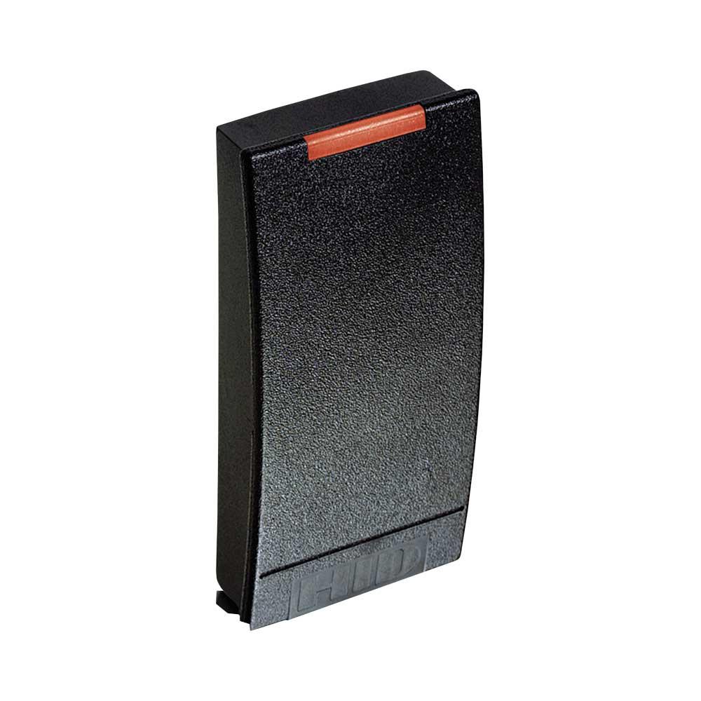 HID iCLASS SE R10 Reader (HID 900)