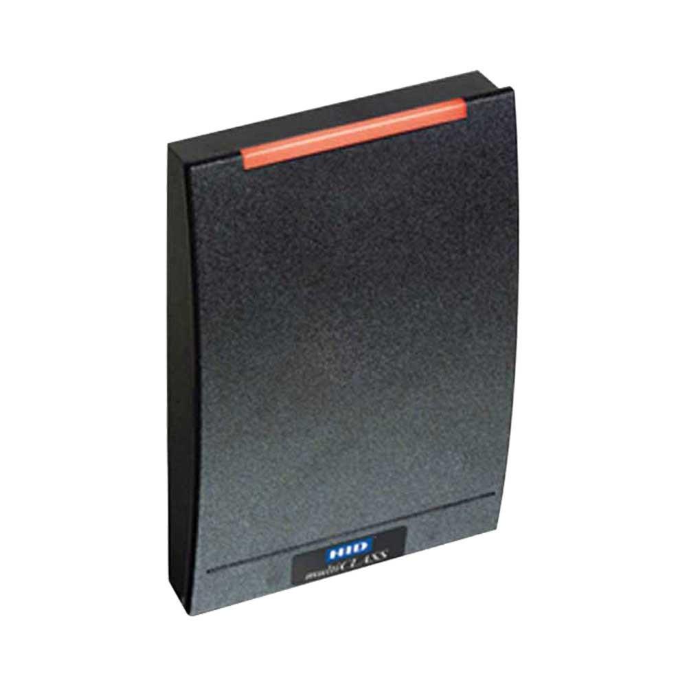 HID multiCLASS SE RP40 Reader